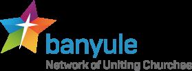 Banyule Network